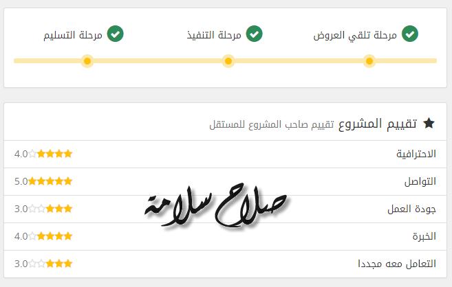 تقييم-صاحب-مشروع-عرضي-على-مشروع-كتابة-مقال-باللغة-العربية-حول-خدمات-لا-يُمكن-للشركات-الناشئة-الاستغناء-عنها