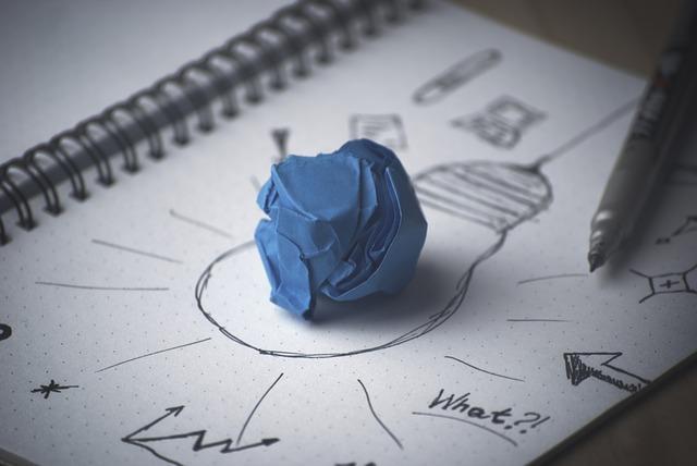 طرق اكتشاف أفكار مشروعات مربحة